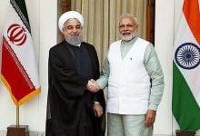 Photo of الهند تخسر تطوير مشروع غاز حقل فارزاد-بي الإيراني