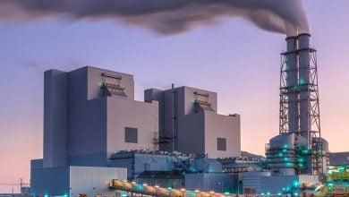 Photo of قادرة على توليد ثلث الطاقة سنويًا.. هل تستفيد تركيا من الكتلة الحيويّة؟