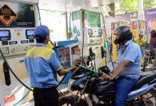 Photo of ارتفاع سعر الديزل في الهند يضاعف متاعب قطاع النقل