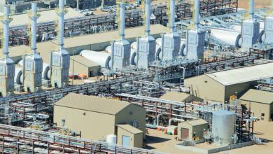 Photo of استعادة خمس الإنتاج المغلق في الرمال النفطية الكندية