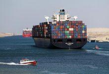 Photo of ارتفاع الإمدادات يؤزّم آفاق وقود السفن بالربع الثالث