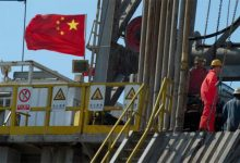 Photo of تشيجيانغ تفوز بأول رخصة في القطاع الخاص لتصدير الوقود في الصين