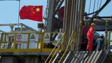 Photo of (تشيجيانغ) تفوز بأول رخصة في القطاع الخاص لتصدير الوقود في الصين
