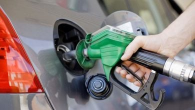 Photo of الإمارات تثبّت أسعار الوقود للشهر الخامس على التوالي