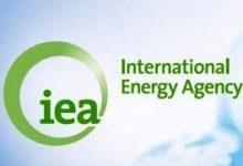 """Photo of """"الطاقة الدولية"""" ترفع توقعات الطلب على النفط.. والمعروض العالمي لأدنى مستوى في 9 سنوات"""