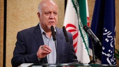 Photo of إيران تلوح بتطوير صناعتها النفطية وتتجاهل العقوبات الأميركية
