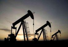 Photo of التداولات بنكهة الإقبال على المخاطرة.. أسعار النفط ترتفع فوق 40 دولارًا للبرميل