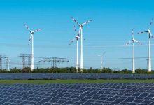 Photo of شركة بريطانية تخطط لاستثمار 9.4 مليار دولار في مشروعات الطاقة والشبكات