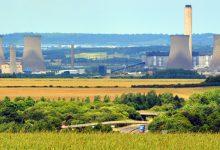 Photo of كيف تسهم التكنولوجيا النووية في تعزيز قطاع الزراعة؟