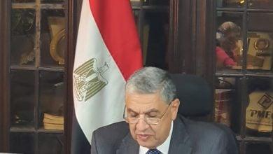 """Photo of تأكيدًا لانفراد """"الطاقة""""..الموافقة على إنشاء السوق العربية المشتركة للكهرباء"""