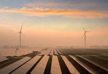 Photo of الجهات التنظيمية بالاتّحاد الأوروبّي توافق على خطّة الطاقة المتجدّدة الأيرلندية