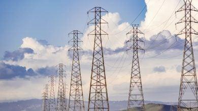 "Photo of ""هايدليكو"" المصرية تقتنص تنفيذ خطوط الكهرباء في بوركينا فاسو"