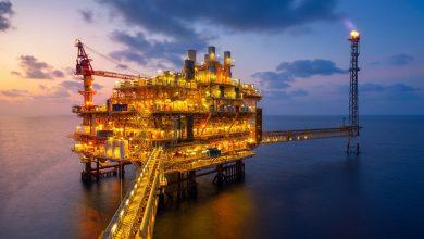 Photo of ريستاد إنرجي: أنشطة التنقيب عن النفط والإنتاج لن تتعافى قبل 2025