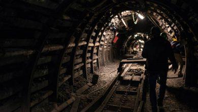 Photo of بولندا تتخلّى عن إعادة هيكلة أكبر مشغّل لمناجم الفحم في الاتّحاد الأوروبّي