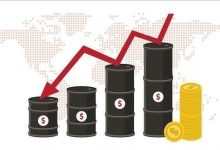 Photo of إصابات كورونا القياسية في أميركا تهوي بأسعار النفط