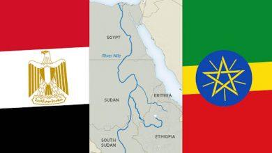 "Photo of مصر تدرس الربط الكهربائي مع إثيوبيا رغم خلافات ""سدّ النهضة"""
