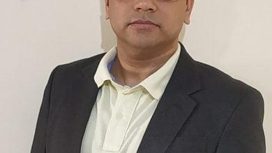 """Photo of """"ماجينتا باور"""" تعيّن سانجيف تريباثي رئيسًا للتكنولوجيا"""