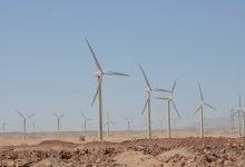 "Photo of ""أكيورت"" تقتنص الأعمال الكهربائية لمحطّة طاقة رياح "" ليكيلا "" في مصر"