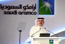 Photo of أرامكو: السعودية توفّر نصف إنتاج الكهرباء من الغاز الطبيعي بحلول 2030