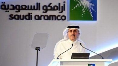 Photo of أرامكو السعوديّة تعلن أسعار البنزين حتّى 10 سبتمبر