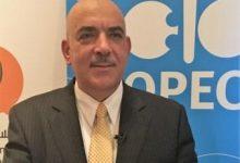 Photo of أنس الحجي يعلّق على توقع أوبك بلوغ الطلب العالمي على النفط ذروته (فيديو)