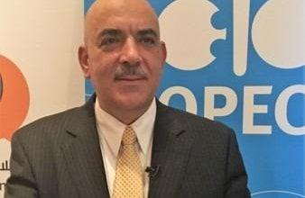 Photo of أنس الحجي يكشف أسباب انخفاض أسعار النفط اليوم