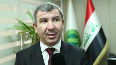 Photo of وزير النفط العراقي يردّ على إعفاء بلاده من اتّفاق أوبك+