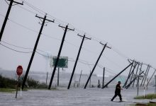 """Photo of خليج المكسيك يستعد لـ """"ضربة نفطية"""" جديدة مع اشتداد الأعاصير"""
