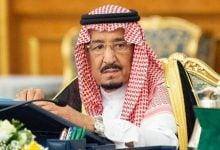Photo of مجلس الوزراء السعودي يوافق على تنظيم الكهرباء.. ويجدد التزامه بـ أوبك +