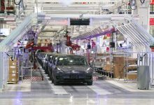Photo of تيسلا: سيّارة كهربائية بـ25 ألف دولار خلال 3 سنوات
