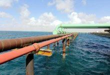 Photo of هل تودع موريتانيا الفقر من بوابة الغاز الطبيعي؟