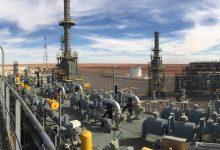 Photo of 20 مليار دولار لدعم مشروعات الغاز في الجزائر