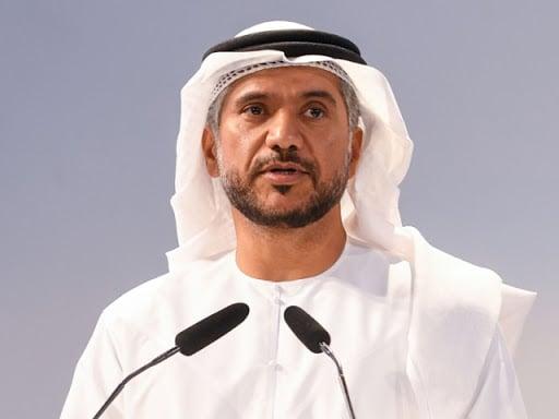 الإمارات - عويضة المرر