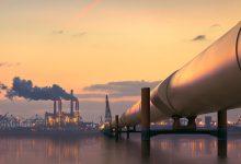 Photo of استمرار تراجع صادرات الغاز الطبيعي المسال في أميركا