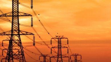 Photo of مطالب بإلغاء الرّسوم الإضافية على فواتير الكهرباء في راجستان الهندية