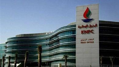 Photo of 2.2 مليار دولار خفضًا في تكاليف إنتاج النفط الكويتي