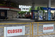 Photo of تزايد إصابات كورونا يهبط بواردات الهند من النفط الخام
