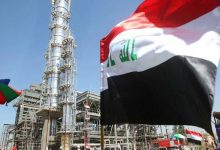 Photo of 30 ألف برميل زيادة في طاقة تكرير النفط العراقية