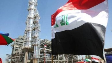 Photo of تراجع صادرات النفط العراقي في نوفمبر التزامًا باتّفاق أوبك +