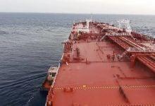 Photo of شركات وتجّار يتسابقون على تخزين الديزل في ناقلات النفط العملاقة