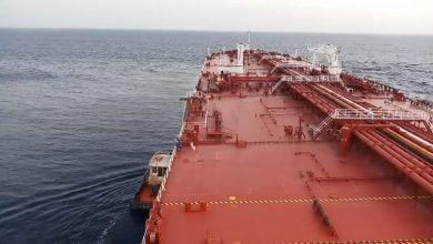 Photo of لأول مرة منذ 8 أشهر.. تحميل 600 ألف برميل نفط من ميناء البريقة الليبي