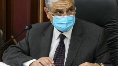 Photo of وزير الكهرباء المصري: عشرات العروض لتنفيذ محطّات طاقة متجدّدة