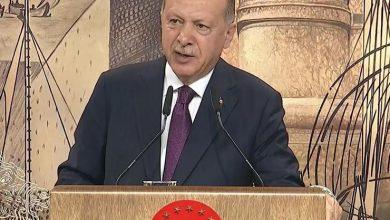 Photo of تركيا تنجح في إعادة إنتاج النفط من آبار مغلقة (فيديو)