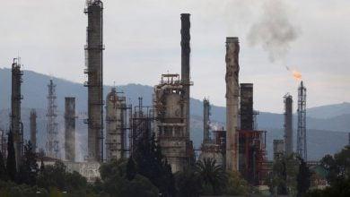 Photo of شركات يابانية تشطب استثمارات توليد الكهرباء من الفحم في أستراليا
