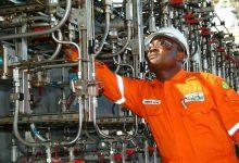Photo of بسبب النفط وكورونا.. اقتصاد نيجيريا يسجّل أكبر تراجع في 10 سنوات