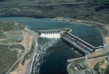 Photo of تحالف صيني – إسباني لبناء محطة توليد طاقة كهرومائية في الكونغو