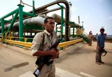 Photo of الموانئ الليبيّة تستعدّ لتصدير مخزونات النفط