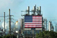 """Photo of ويلسون وانج يكتب لـ """"الطاقة"""": لهذه الأسباب سوف تستمر أسعار النفط بالصعود"""