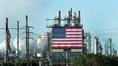 "Photo of ويلسون وانج يكتب لـ""الطاقة"": لهذه الأسباب ستستمر أسعار النفط بالصعود"