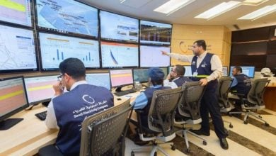 "Photo of رغم تداعيات كورونا.. ""السعوديّة للكهرباء"" تدير الخطّة التشغيلية للحجّ بامتياز"